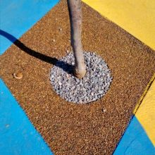 pavimento-drenante-decoterra